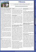 FIRST CONTACT - Outils et Systèmes de l'Astronomie et de l'Espace - Page 3
