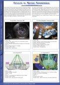 FIRST CONTACT - Outils et Systèmes de l'Astronomie et de l'Espace - Page 4