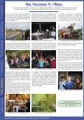 FIRST CONTACT - Outils et Systèmes de l'Astronomie et de l'Espace - Page 6