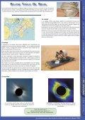 FIRST CONTACT - Outils et Systèmes de l'Astronomie et de l'Espace - Page 7