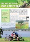 7 - SaarToto - Seite 7