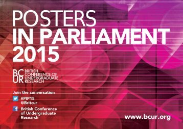 Posters-in-Parliament-2015-brochure