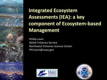 integrated water cycle management guidelines