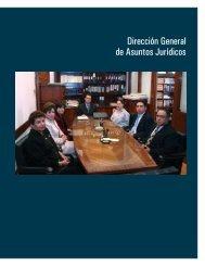 asuntos juridicos - Suprema Corte de Justicia de la Nación