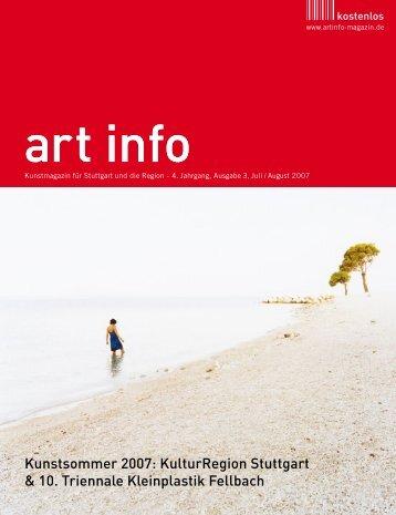 pdf download - art info