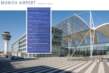 "Download ""Munich Airport: Passengers' Favorite"" (pdf)"
