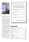 München - DAFEG - Seite 3