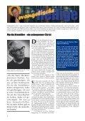 München - DAFEG - Seite 6