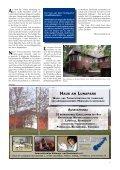 München - DAFEG - Seite 7