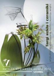 Download - Vitrel Targi Wydawnictwa Reklama