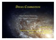 Ch.13 Diesel Emissio.. - Propulsion and Combustion Laboratory