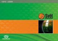 1/2012 - LEDEN - Webdispečink