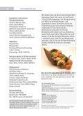 August - Nov 2013 - hofstetten-evangelisch.com - Seite 2