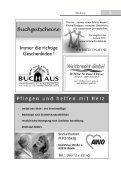 August - Nov 2013 - hofstetten-evangelisch.com - Seite 5