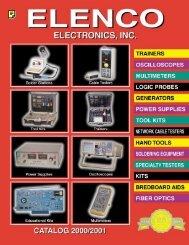 Master 5-30-00.qxd - Main Electronics