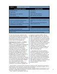 QUALITÉ D'ANALYSE - Human Development Reports - UNDP - Page 6