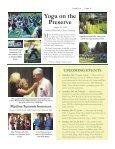 Medina Fall Landline 2010.pub - Western Reserve Land Conservancy - Page 3
