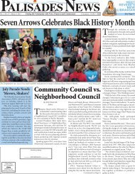 Palisades-News-March-4-2015