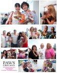 7bb FWmi ed :[Ya - PAWS Chicago's 10th Annual Beach Party - Page 4