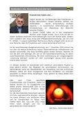 Adventsfenster 2011 - Metzerlen-Mariastein - Page 3