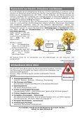 Adventsfenster 2011 - Metzerlen-Mariastein - Page 5