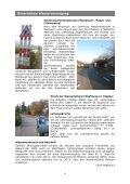 Adventsfenster 2011 - Metzerlen-Mariastein - Page 6