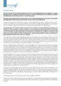 MEDIOLANUM PORTFOLIO FUND Prospetto - Page 4