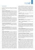 MEDIOLANUM PORTFOLIO FUND Prospetto - Page 7