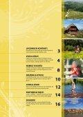 VINO & KRUH - Hiking & Biking - Page 2