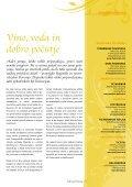 VINO & KRUH - Hiking & Biking - Page 3