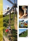 VINO & KRUH - Hiking & Biking - Page 4