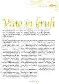 VINO & KRUH - Hiking & Biking - Page 5