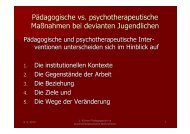 Prof. Jürgen Körner.pdf (PDF, 29 kb)