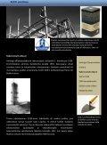 Kohti unelmaa - Urheilumuseo - Page 3