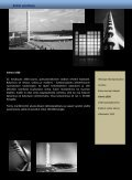 Kohti unelmaa - Urheilumuseo - Page 4