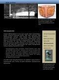 Kohti unelmaa - Urheilumuseo - Page 5
