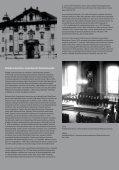 Vytěsněná elita I.díl - Page 2