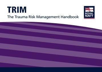 10_228_trim trauma risk management