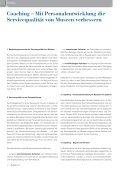 KulturBetrieb - Berthold Schmitt, Kunsthistoriker, Kurator, Public ... - Seite 6