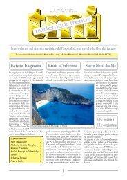 Nuovo Hotel duoMo - Trademark Italia