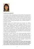 Zenta község sportstratégiája 2012-2016 - Page 4