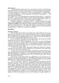 Introgression in Interspecific Hybrids of Lily - The Lilium information ... - Page 2