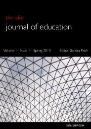 here - The International Academic Forum