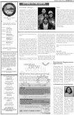 January 2012 Gila River Indian Newspaper - Page 3