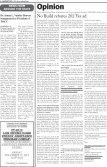 January 2012 Gila River Indian Newspaper - Page 4