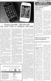 January 2012 Gila River Indian Newspaper - Page 5
