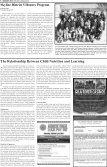 January 2012 Gila River Indian Newspaper - Page 6