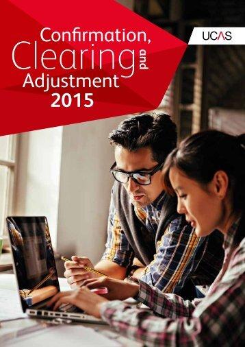 1371033-confirmation-clearing-adjustment-brochure-2015-v2