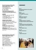 RIVISTA 1 (gennaio 2007) - Santuario di Puianello - Page 2