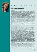 RIVISTA 1 (gennaio 2007) - Santuario di Puianello - Page 3